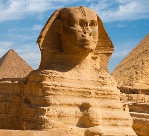 ТОП – 5 городов курортов Египта, по отзывам туристов