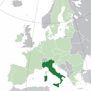 Незабываемое путешествие в удивительную Италию