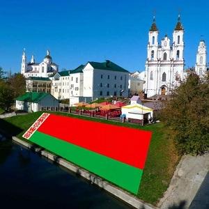 В самом деле? 3 главных секрета о лечении в Беларуссии