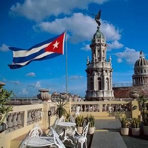Путешествие по Кубе, описание страны