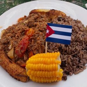 Кубинская кухня, что попробовать в путешествии?