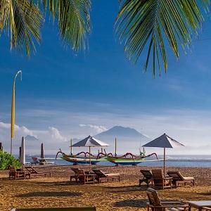 Сравнение пляжей острова Бали и острова Маврикий