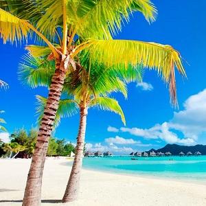 Что такое пляжи и их формирование?