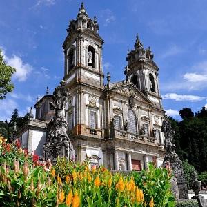 Португалия – путешествие по стране , туризм, отдых