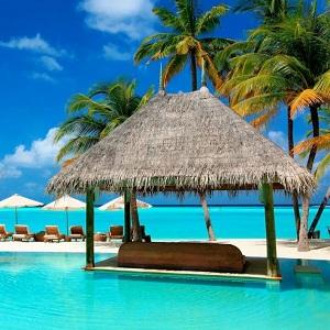 Специфика пляжного отдыха, и попутных направлений туризма
