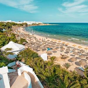 Тунис -где хорошо отдохнуть в отпуске, рекомендации туристов