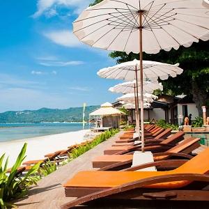 Отдых на Самуи – прекрасный курортный остров Таиланда