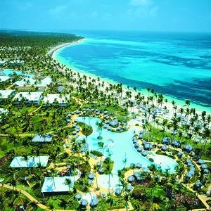 Отдых в Доминикане, хорошие впечатление о стране