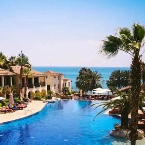 Кипр отдых в 2021 году, границу открыли 1 апреля